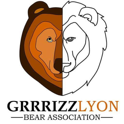 Statuts de GrrrizzLyon – Bear Association