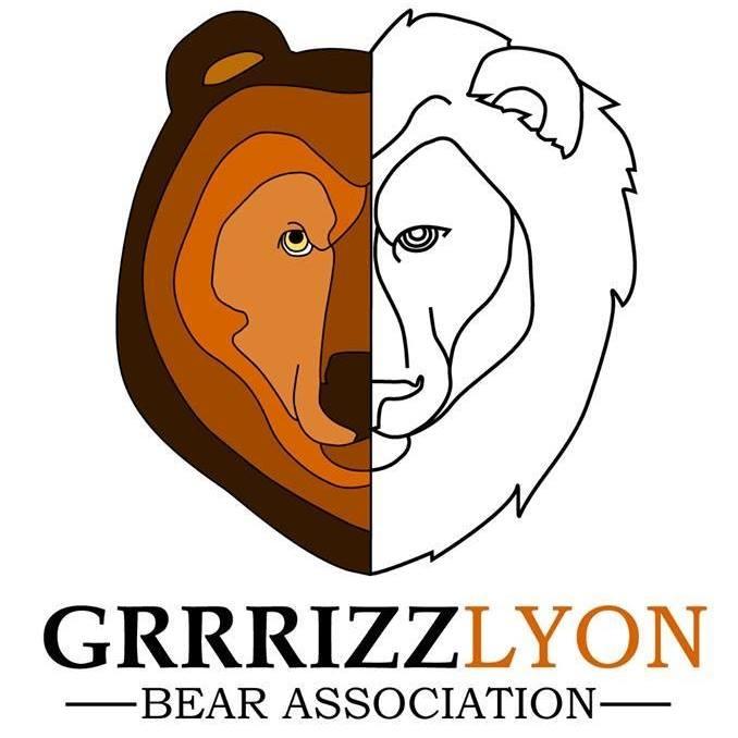 Adhérez en ligne à GrrrizzLyon